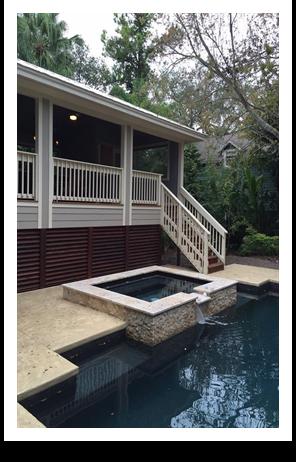 KB Tampa Custom Home Builder L Remodeling Contractor L Home Design - Bathroom remodeling spring hill fl