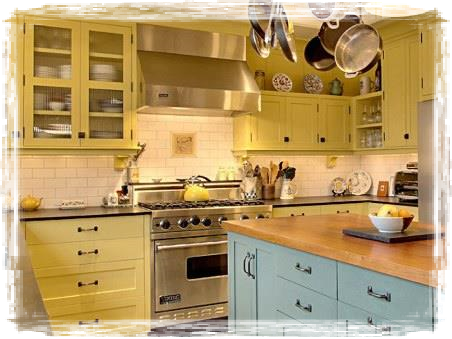 Whether You Want To Add More Cabinets To Your Exsisting Kitchen Or  Bathroom, Increase Counter Space, Replace Laminate With Granite Countertops  Or Do A ...