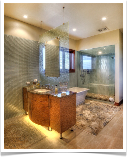 K B Tampa Custom Home Builder L Remodeling Contractor L