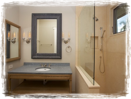 Bathroom Remodeling Indian Rocks Beach Remodeling Contractor - Bathroom remodeling largo fl