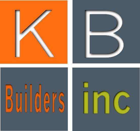 K B Tampa Custom Home Builder L Remodeling Contractor L